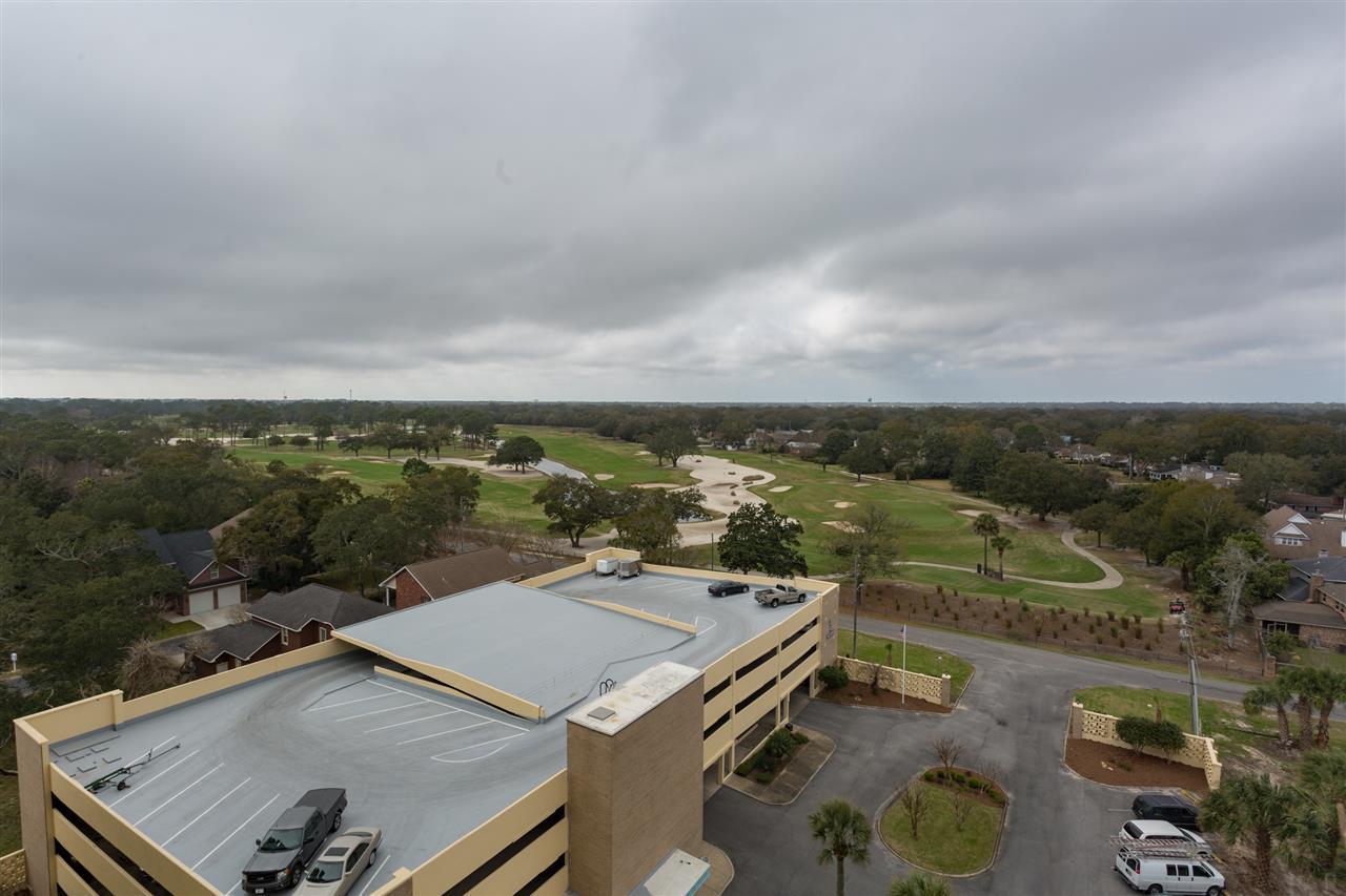 825 Bayshore Dr #1006, Pensacola, FL 32507