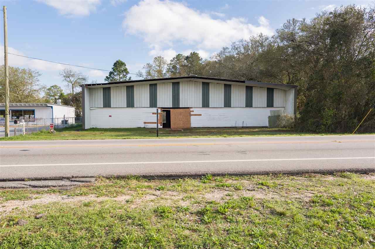8715 Gulf Beach Hwy, Pensacola, FL 32507