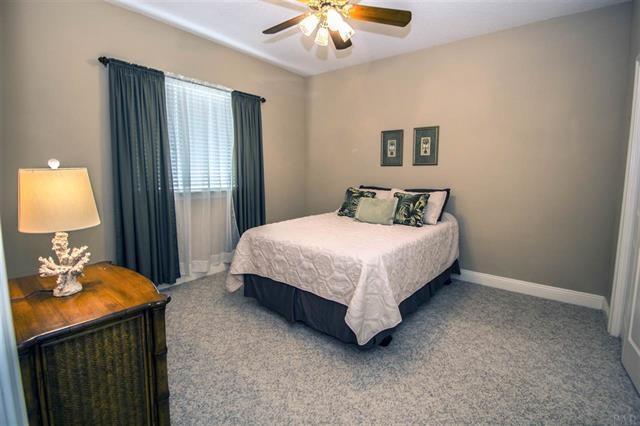 4630 Soundside Dr, Gulf Breeze, FL 32563