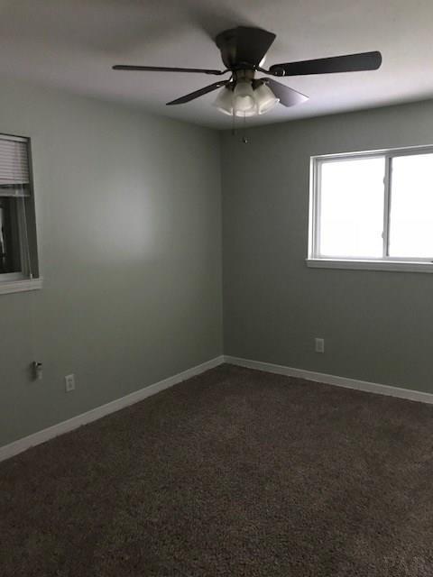 908 Rock Creek Ave, Pensacola, FL 32505