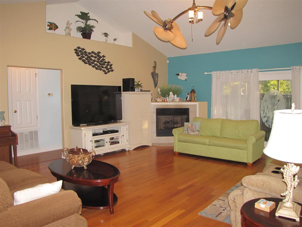 13341 Paradise Beach Pl, Pensacola, FL 32506