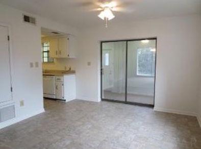 5086 Leeward Dr, Pensacola, FL 32507