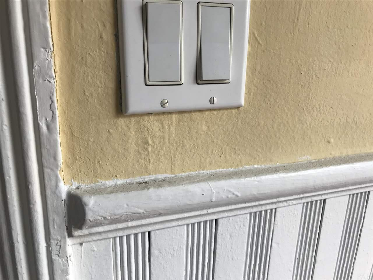113 S Alcaniz St, Pensacola, FL 32502