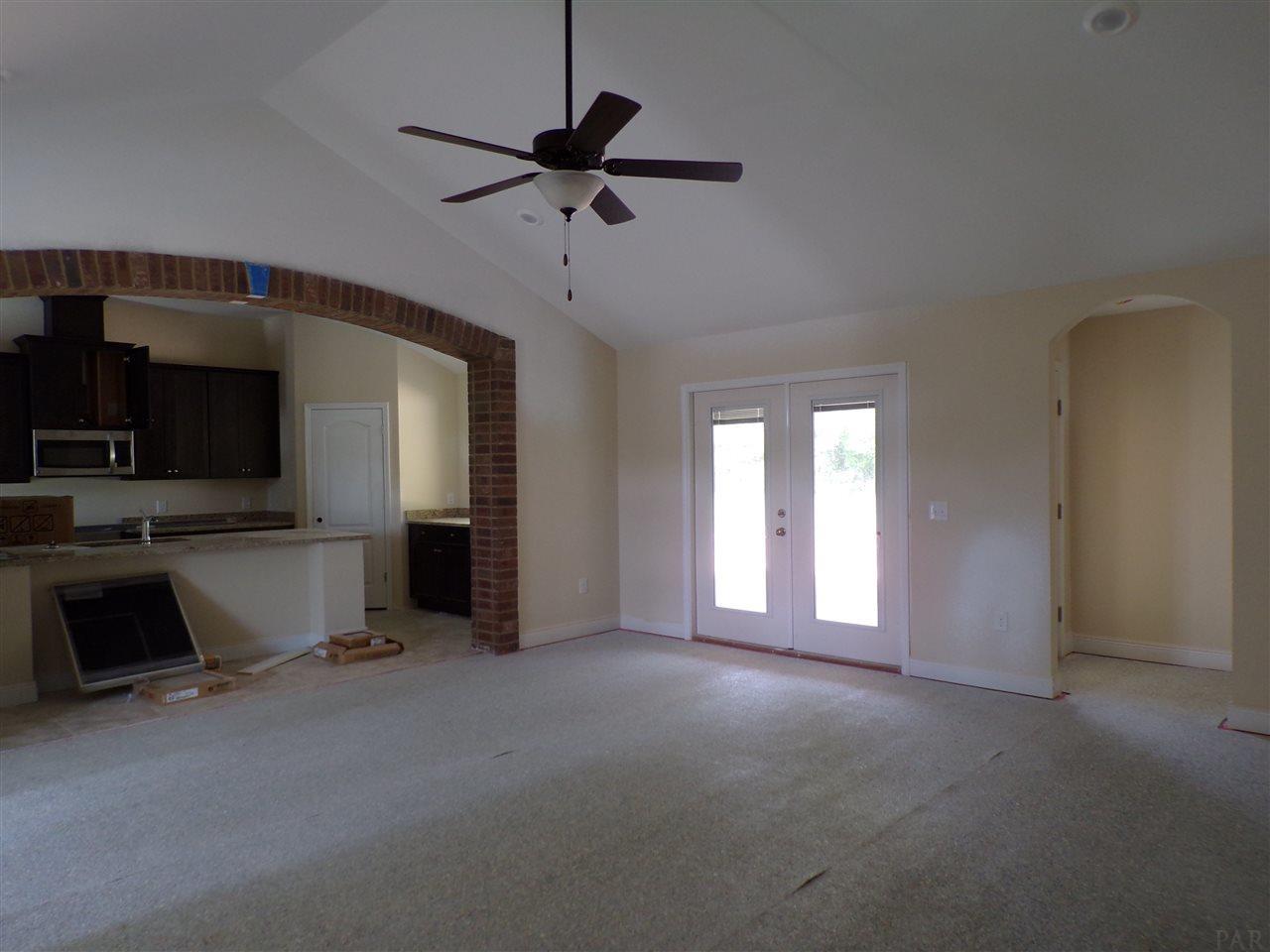 5021 Wheeler Way, Pensacola, FL 32526