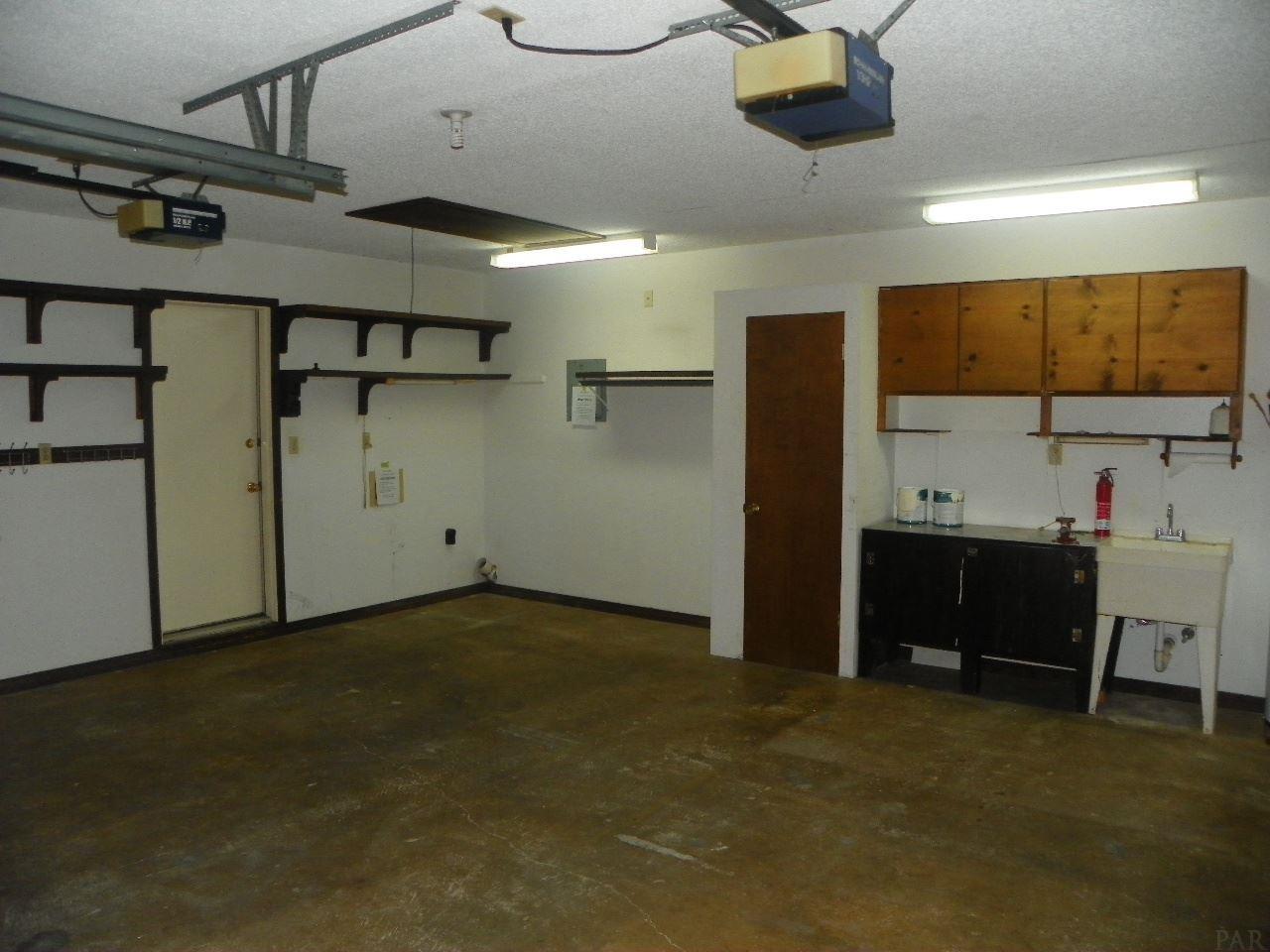 7757 Grundy St, Pensacola, FL 32507
