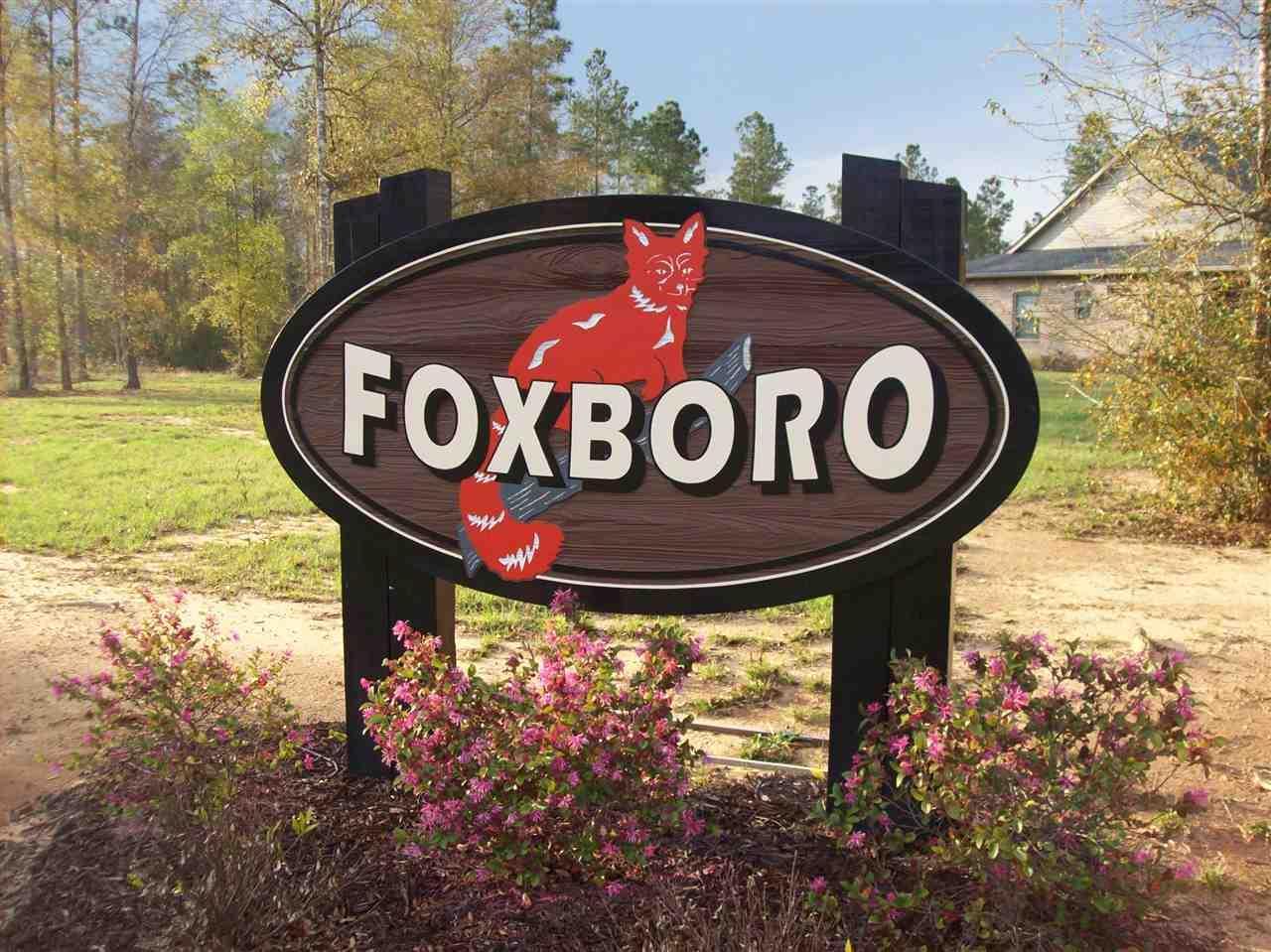 7203 Foxboro Cir, Pace, FL 32571
