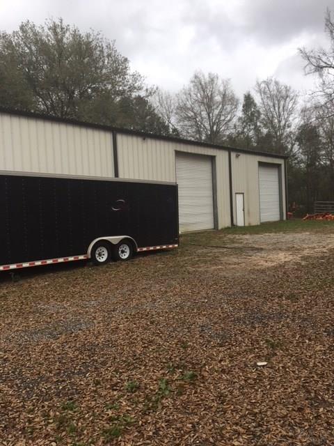 1783 W 9 Mile Rd, Pensacola, FL 32533
