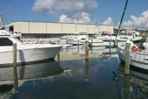 300 Pensacola Beach Rd #F-14, Gulf Breeze, FL 32561