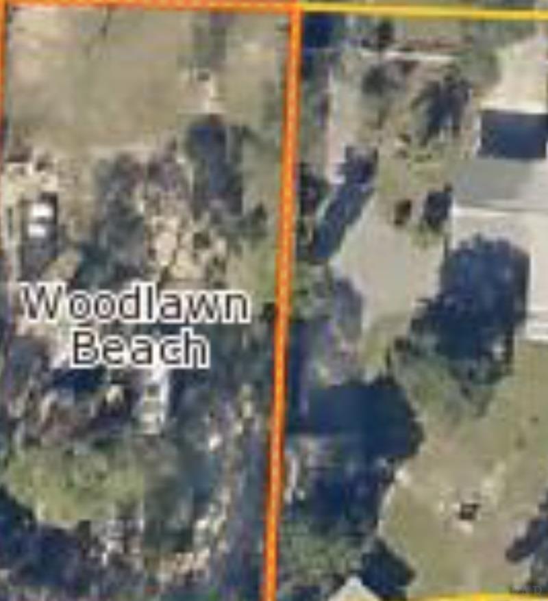 5397 Spruce St, Gulf Breeze, FL 32563