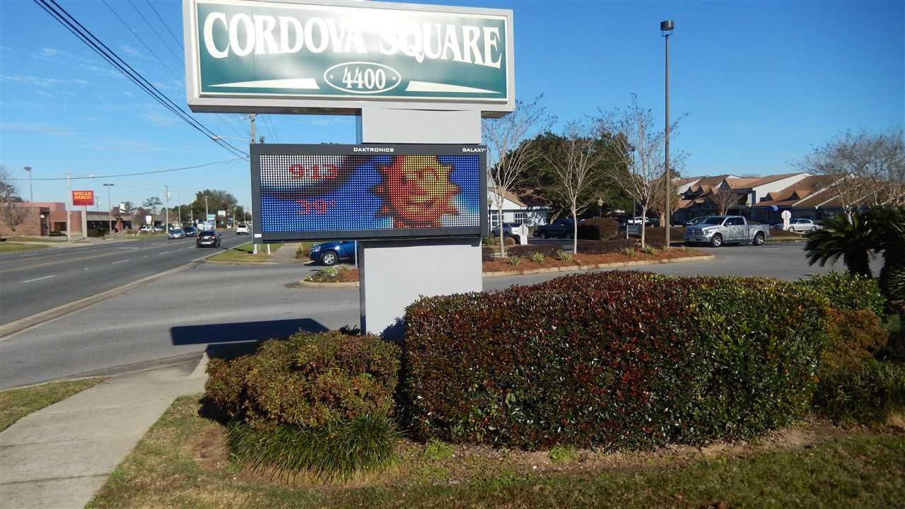 4400 Bayou Blvd, Pensacola, FL 32504