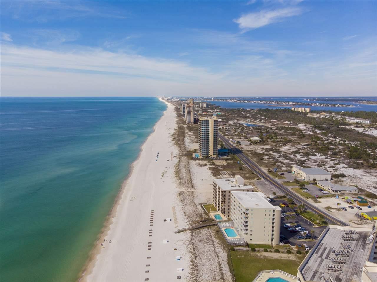 13661 Perdido Key Dr #301, Pensacola, FL 32507