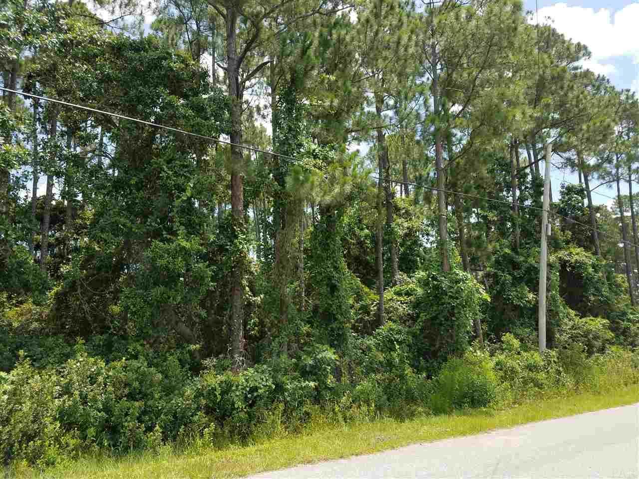 8144 Montalban St, Navarre, FL 32566