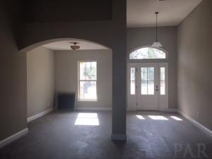 1740 Joybrook Rd, Navarre, FL 32566