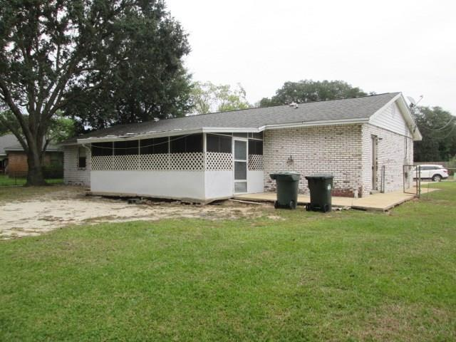 3153 Fayal Dr, Pensacola, FL 32526