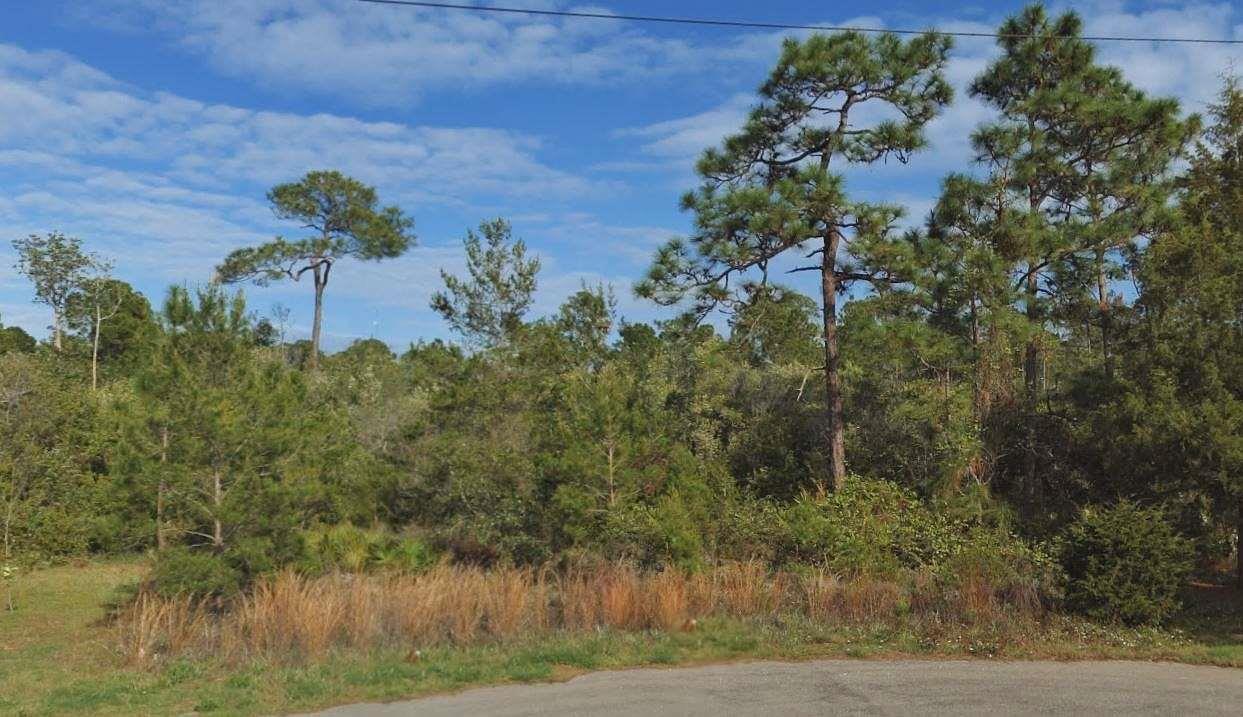 69/B Prairie Ct, Gulf Breeze, FL 32563