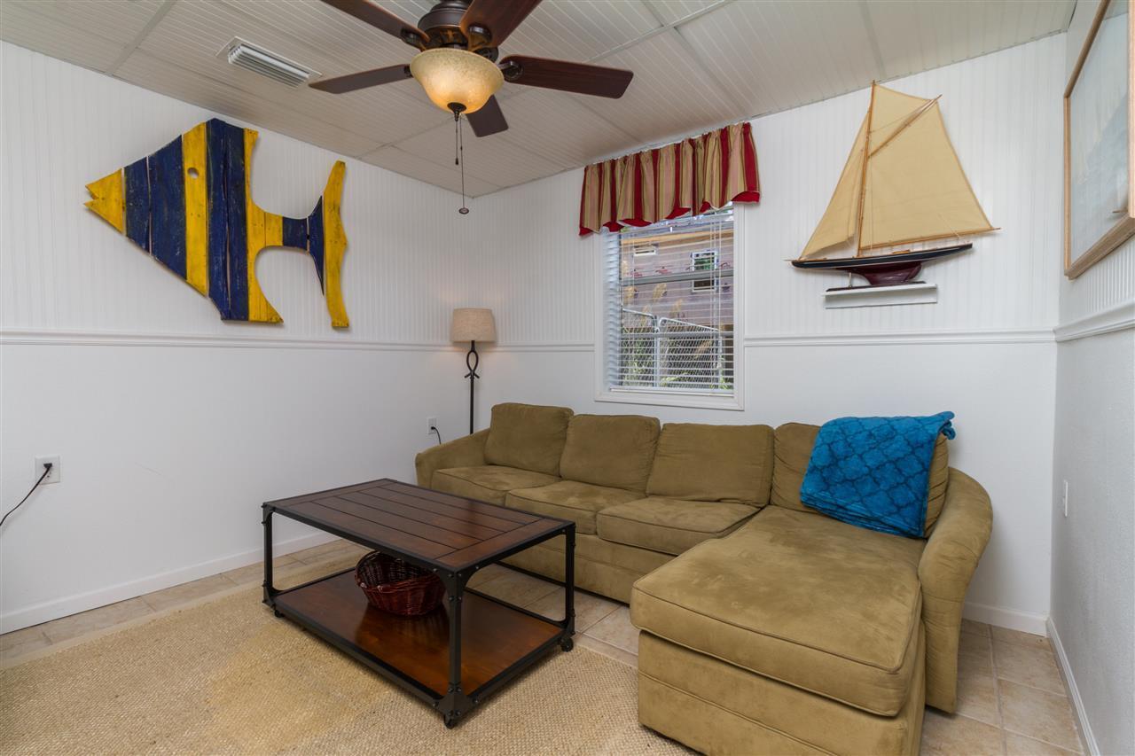 14101 Gorham Rd, Pensacola, FL 32507