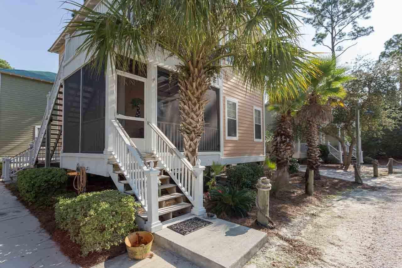 13555 Perdido Key Dr #C29d, Pensacola, FL 32507