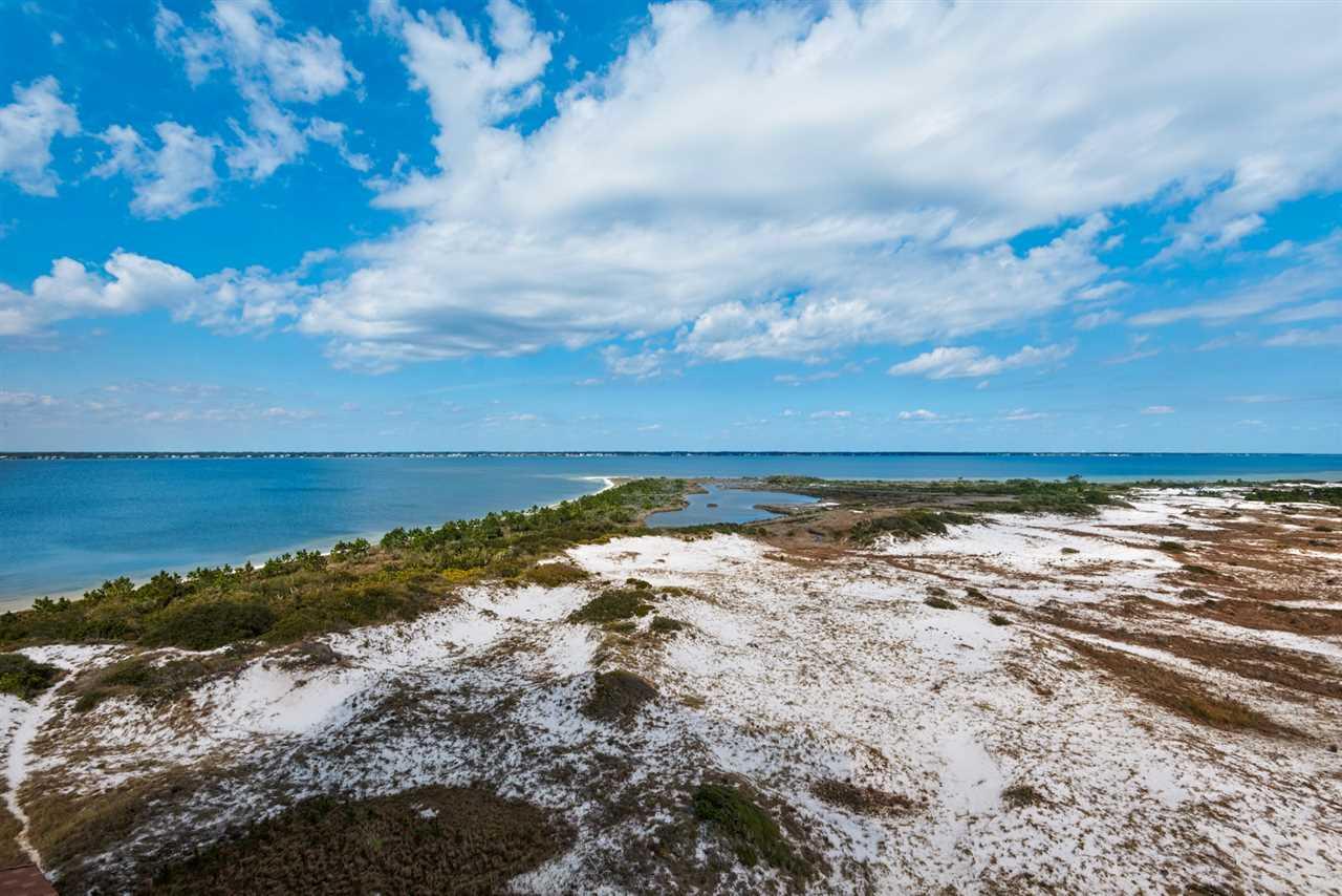 2 Portofino Dr #904, Pensacola Beach, FL 32561