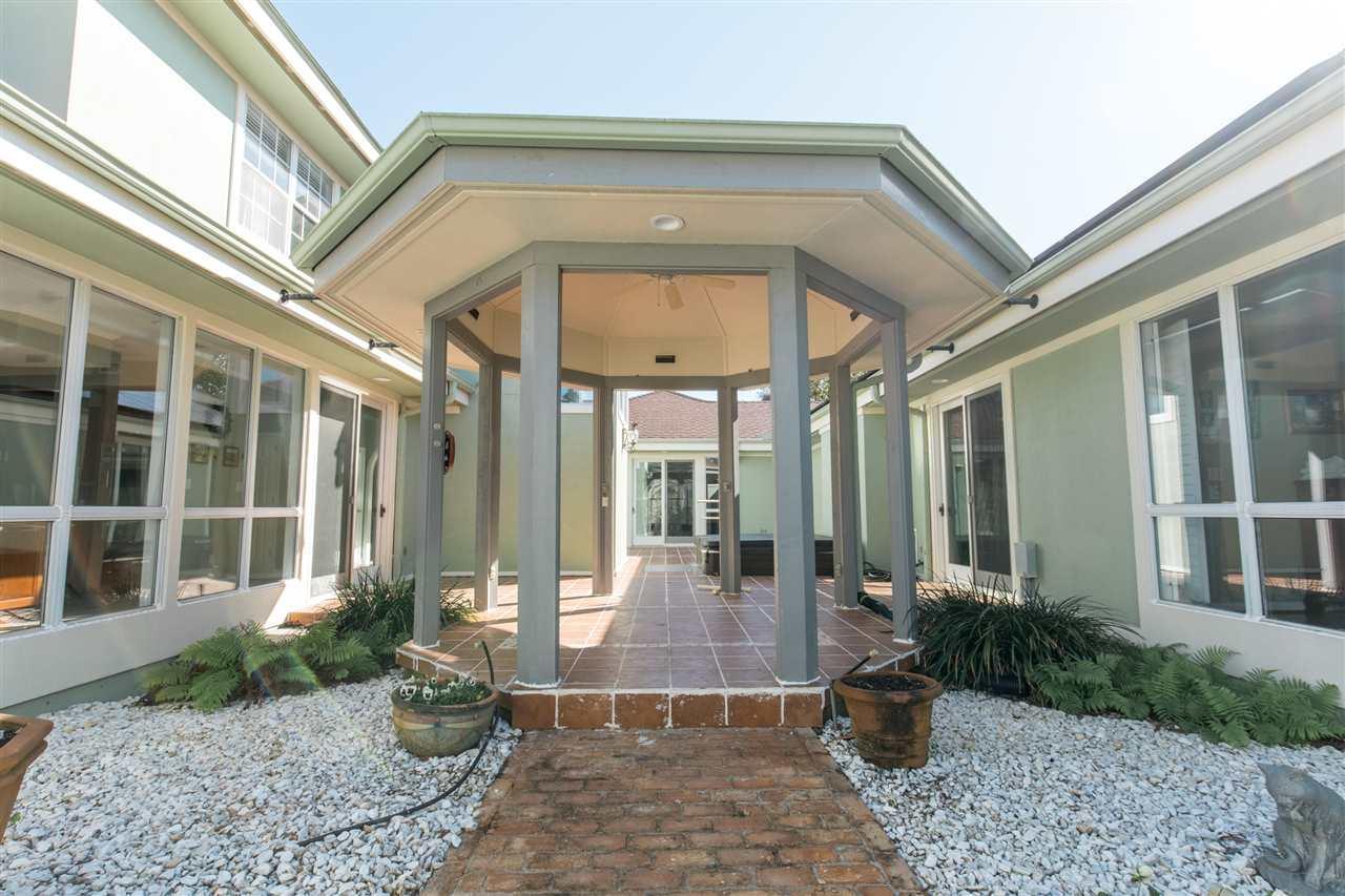 295 Plantation Hill, Gulf Breeze, FL 32561