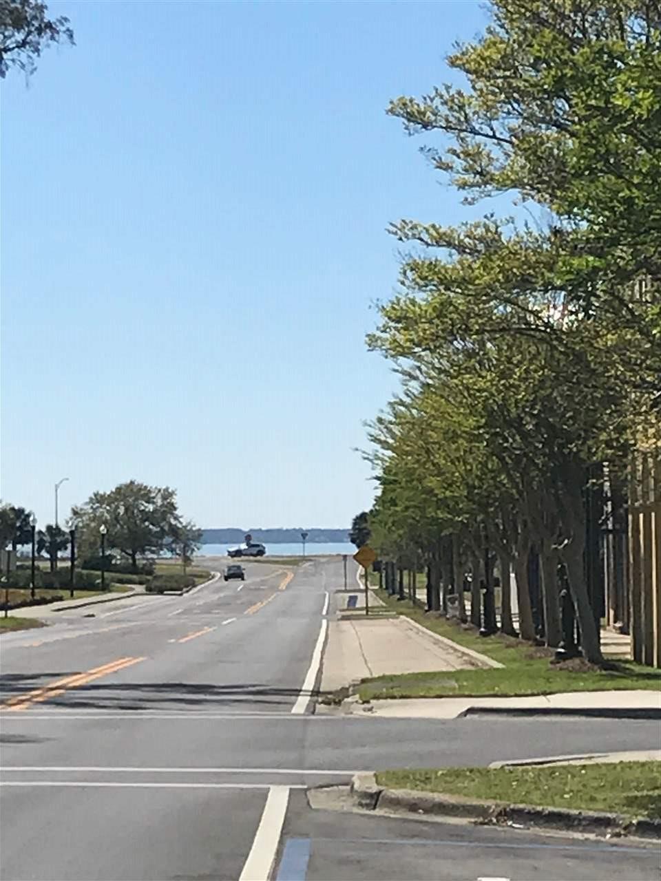 29 N 9th Ave, Pensacola, FL 32502