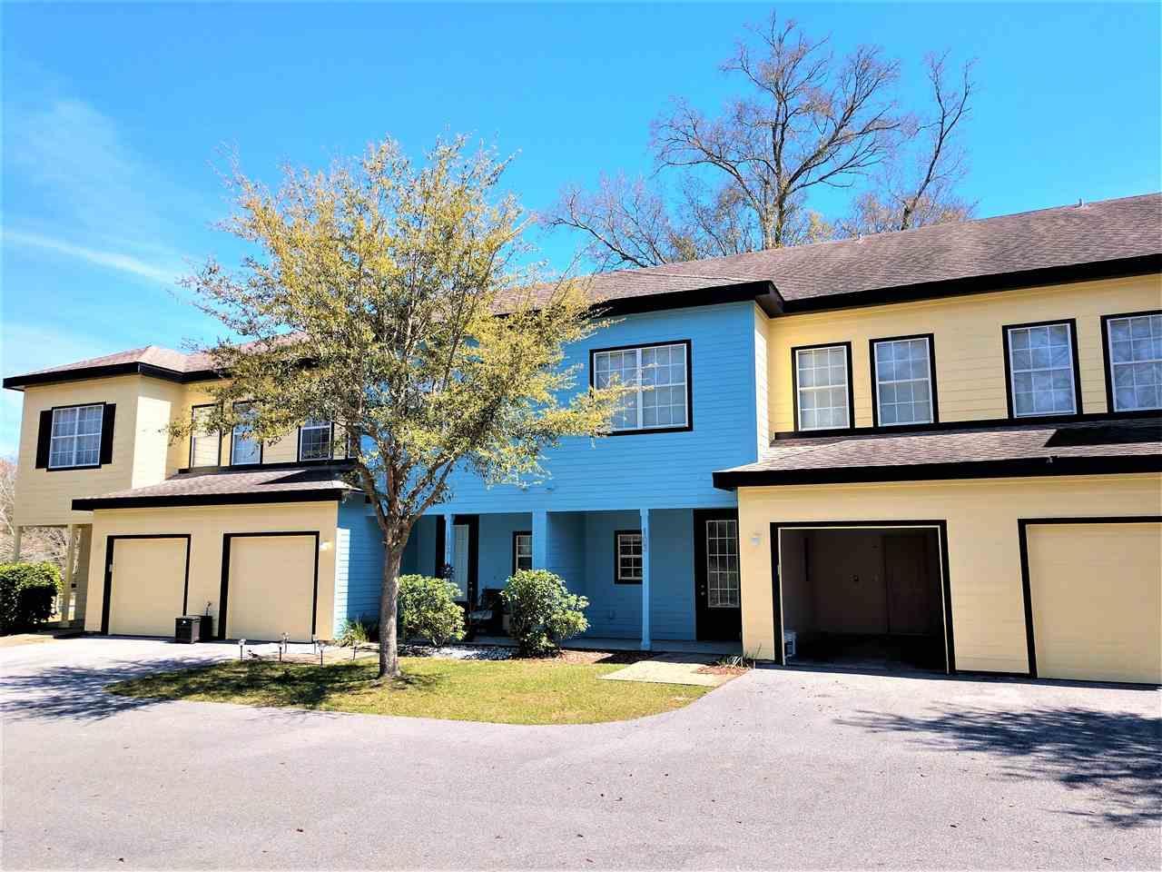 7095 N Blue Angel Pkwy #103, Pensacola, FL 32526