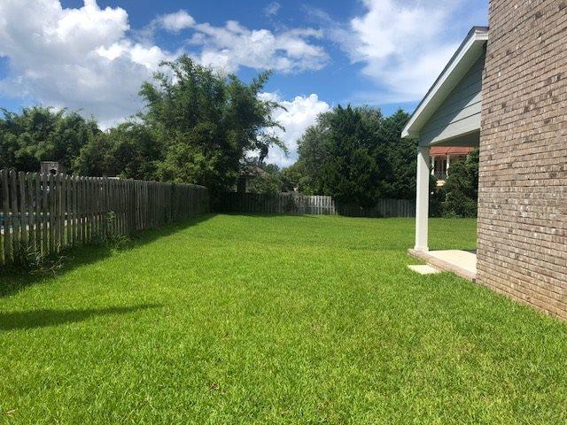 1335 Quiet Cove Ct, Gulf Breeze, FL 32563