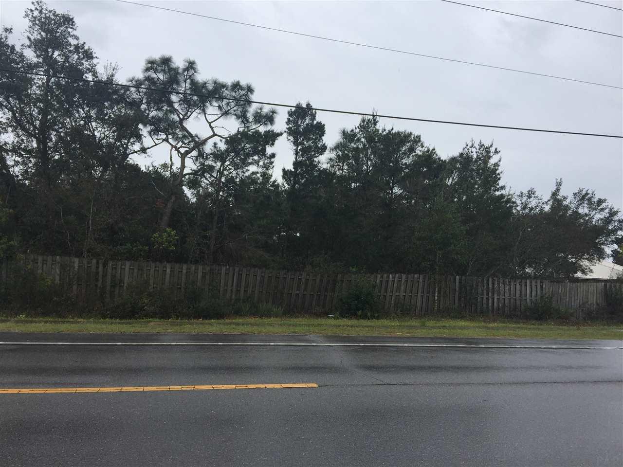 11753 Gulf Beach Hwy, Pensacola, FL 32507