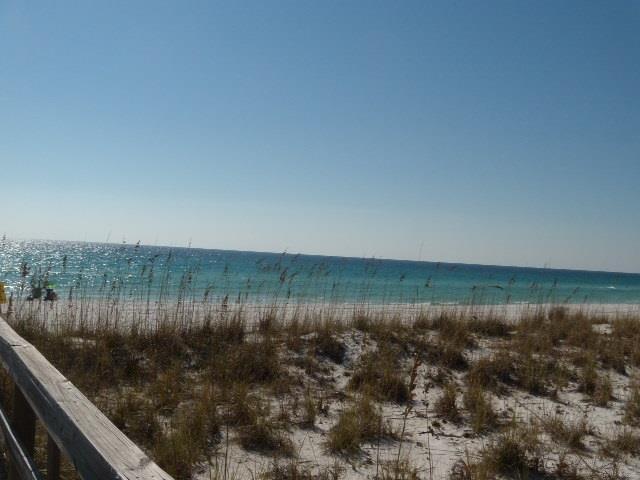 1625 W Bulevar Mayor #H-3, Pensacola Beach, FL 32561