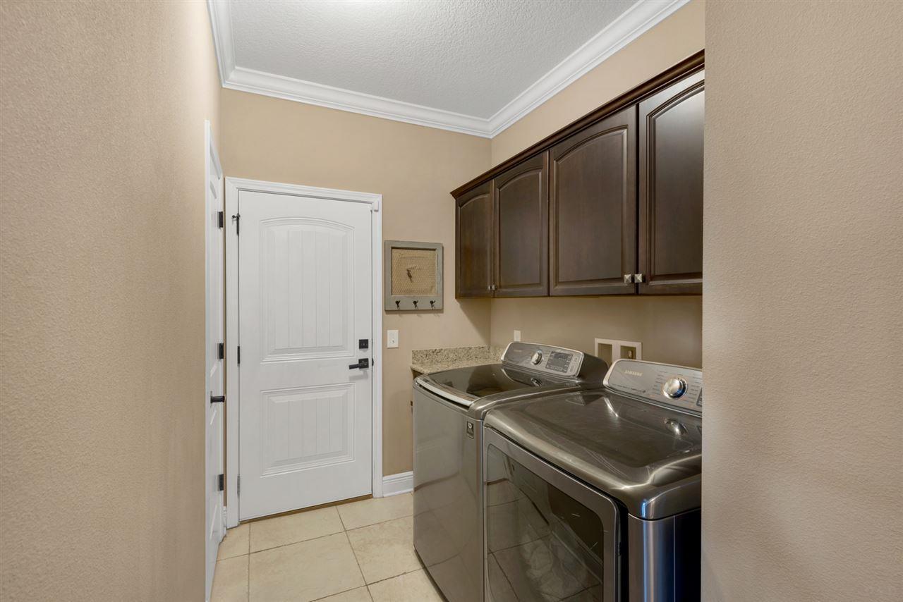968 Black Walnut Trl, Pensacola, FL 32514