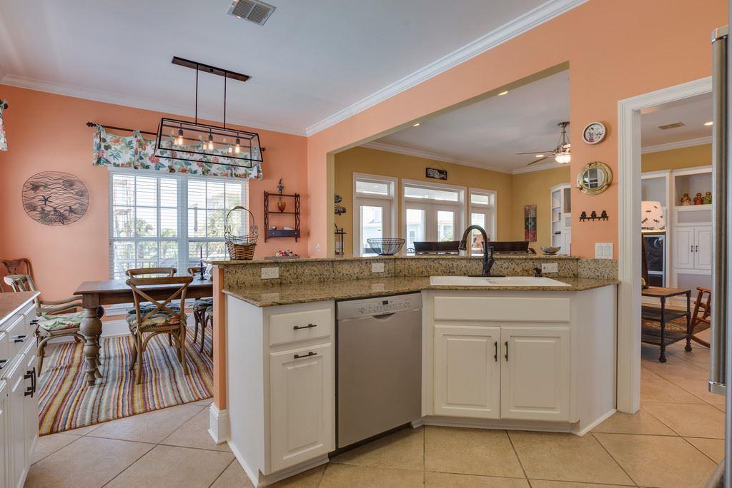 436 Gulfview Ln, Perdido Key, FL 32507