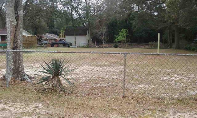 181 N Beland Rd, Pensacola, FL 32514