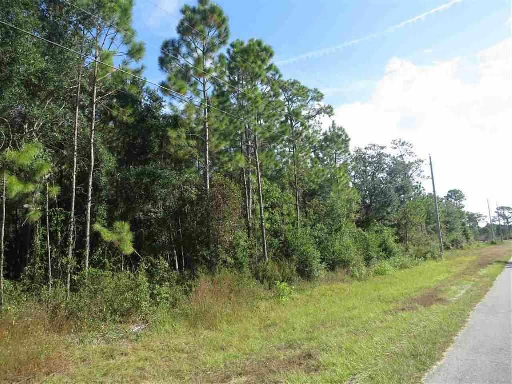 Lot 9 Blk B Harbour Oaks Dr, Milton, FL 32583