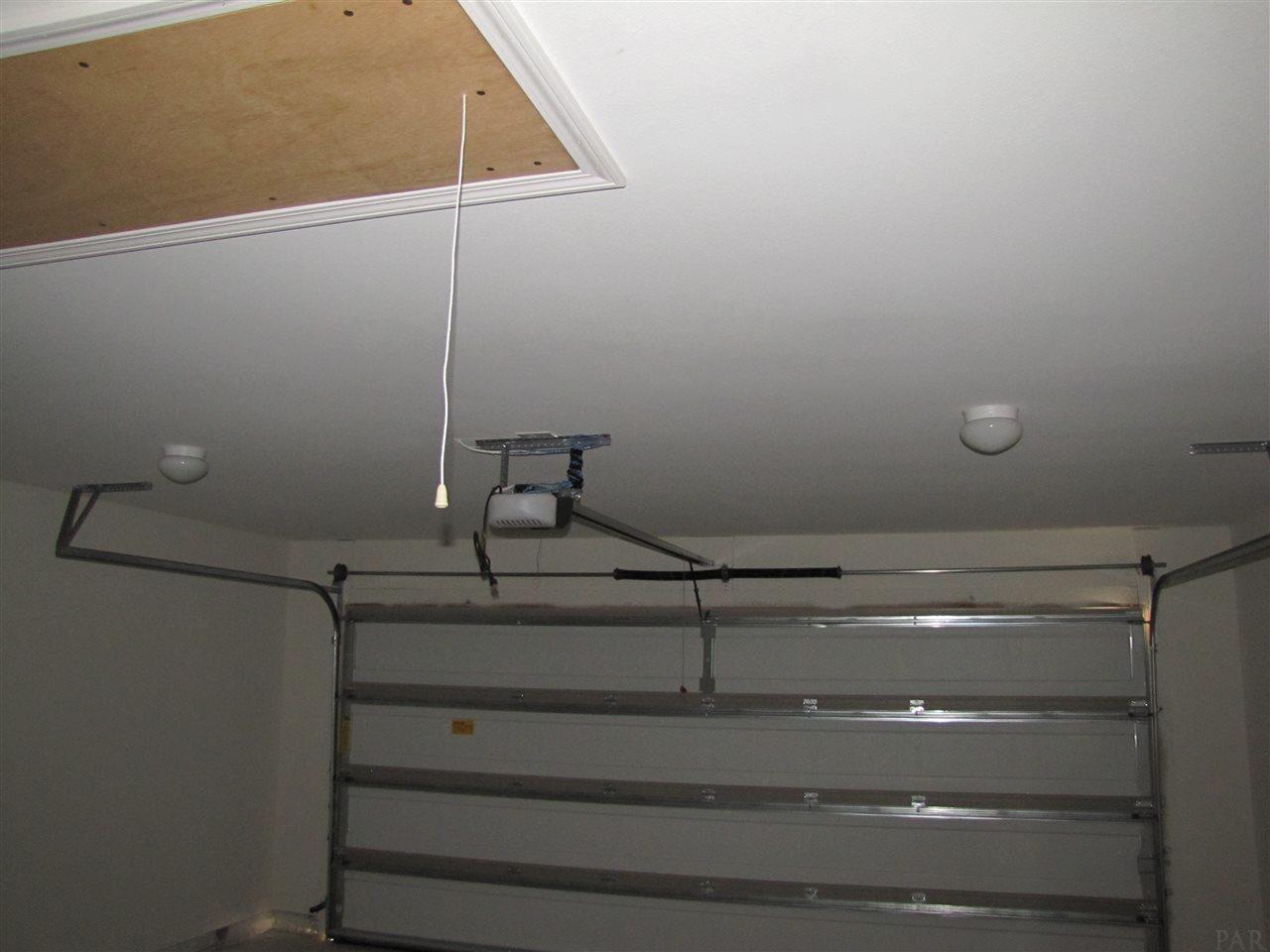 1406 Croquet Dr, Cantonment, FL 32533