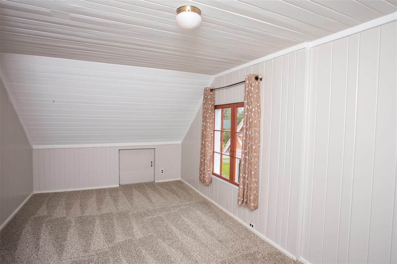 115 W Brainerd St, Pensacola, FL 32501