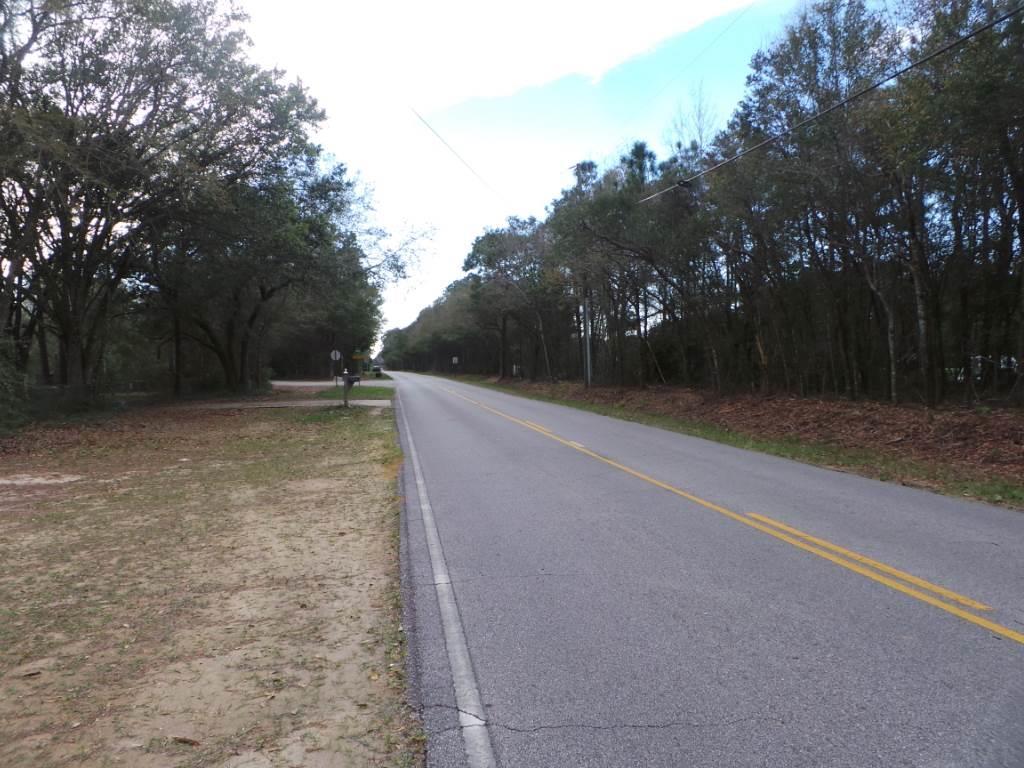1925 Interstate Cir, Pensacola, FL 32526