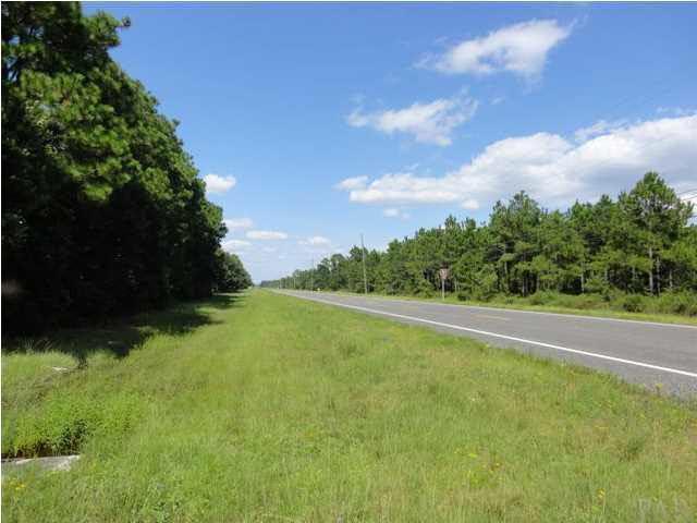 901 Avalon Blvd, Milton, FL 32583