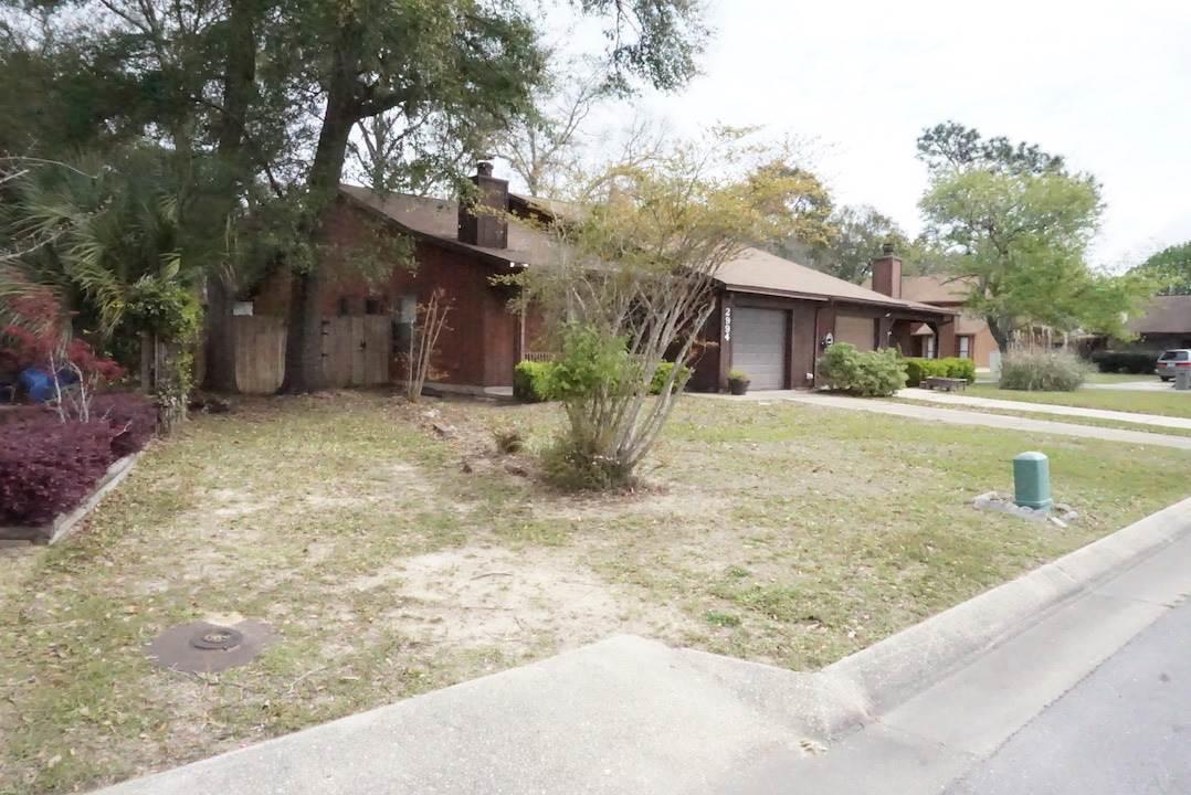 2994 Meredith Dr, Pensacola, FL 32504