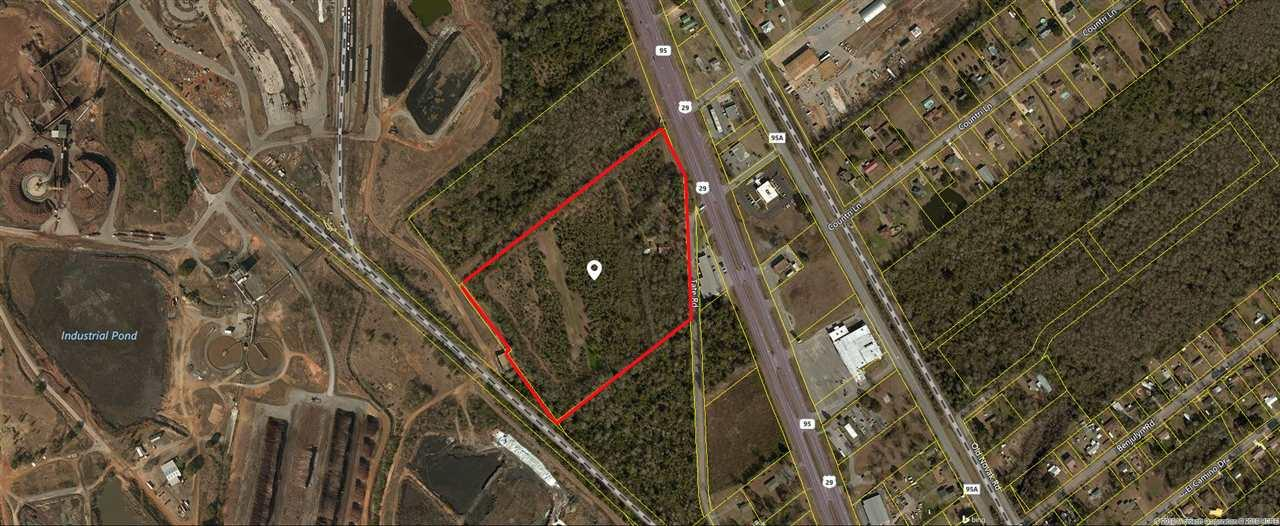475 Tate Rd, Cantonment, FL 32533