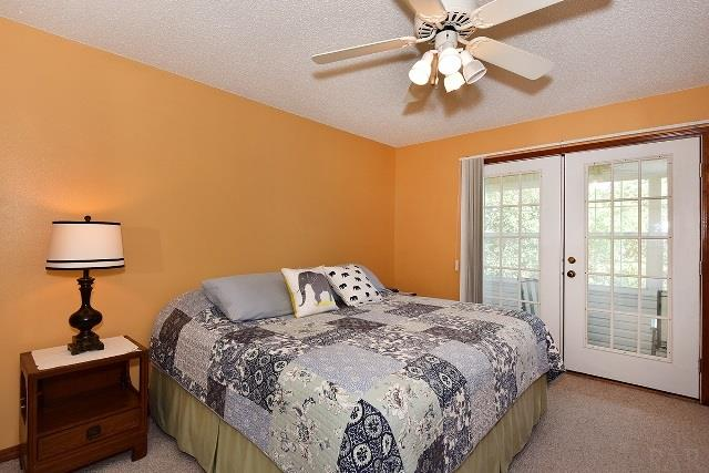 8671 Winding Ln, Pensacola, FL 32514