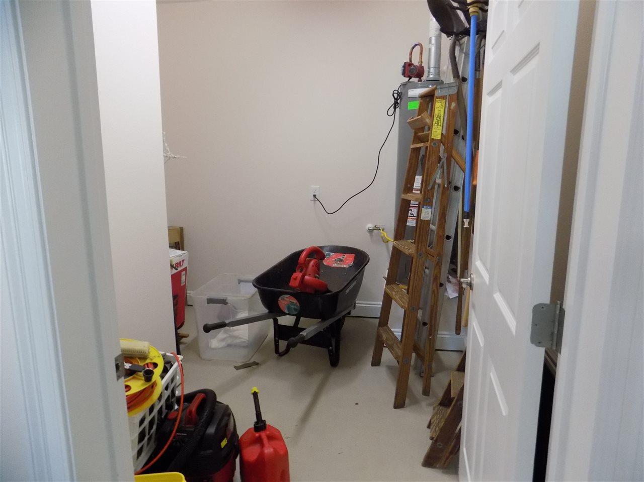 2177 Staff Dr, Cantonment, FL 32533