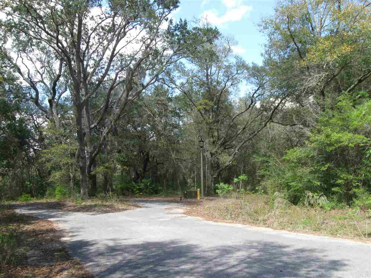 00 Spanish Trail, Milton, FL 32583