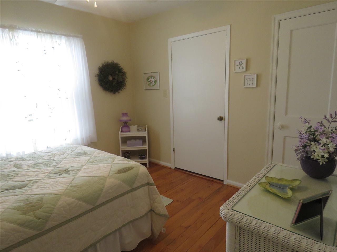509 W Sunset Ave, Pensacola, FL 32507