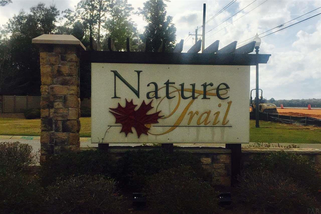 8410 Salt Grass Dr, Pensacola, FL 32526