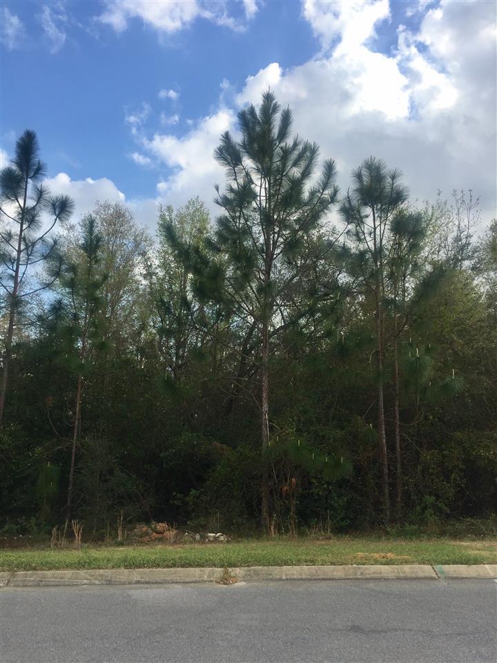 8690 Salt Grass Dr, Pensacola, FL 32526