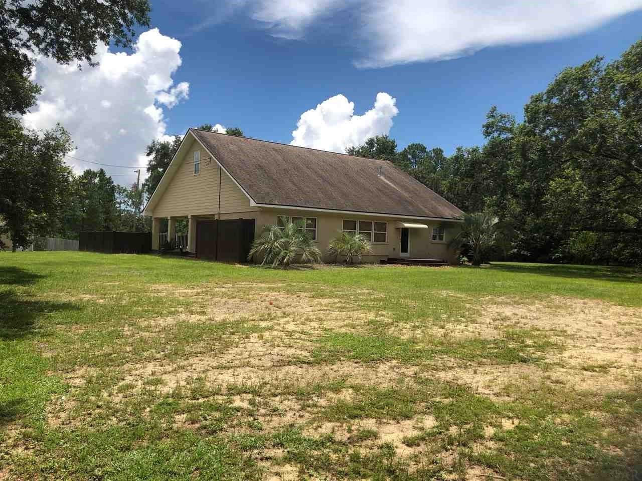 6990 Klondike Rd, Pensacola, FL 32526