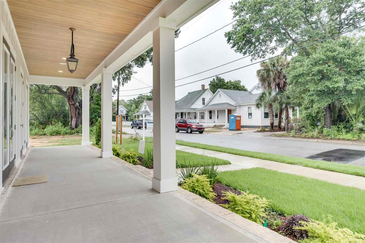 871 S G St, Pensacola, FL 32502