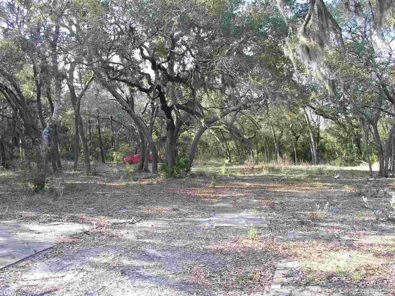 14440 Innerarity Pt Rd, Pensacola, FL 32507
