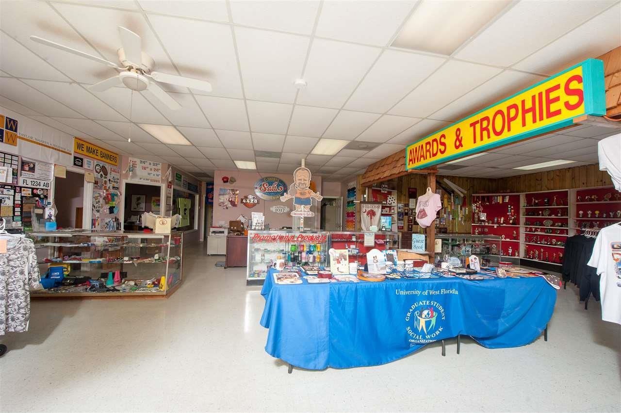 4354 Gulf Breeze Pkwy, Gulf Breeze, FL 32563