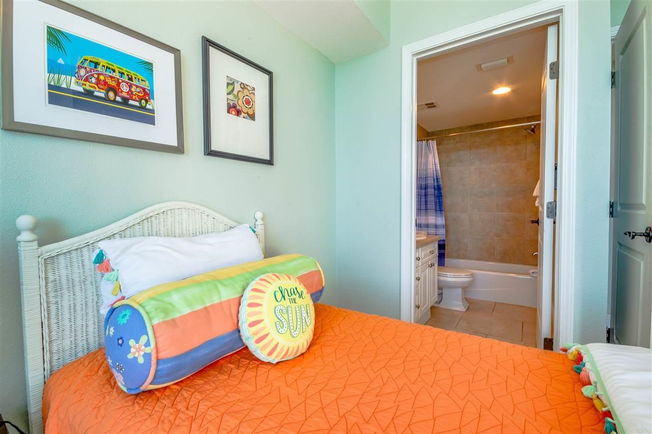 4 Portofino Dr #1703, Pensacola Beach, FL 32561