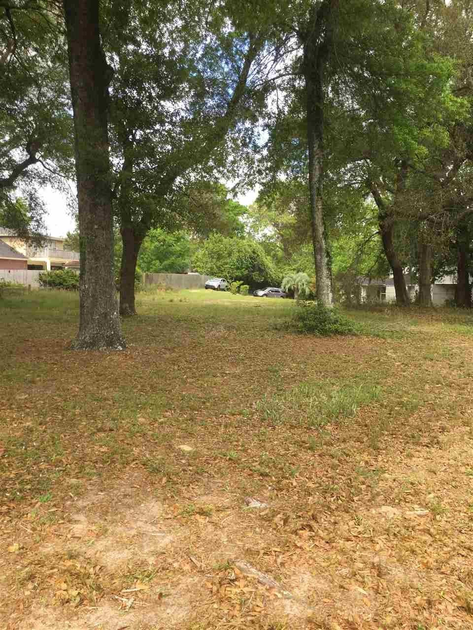 00000 Scenic Ct, Pensacola, FL 32504